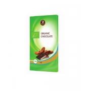 Шоколад SHOUD'E органический молочный 100 г