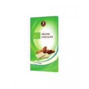 Шоколад SHOUD'E органический белый 100 г