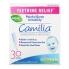 Капли Boiron Camilia для снятия боли при прорезывании зубов Teething Relief, для младенцев от 1 месяца 30 жидких доз по 1 мл