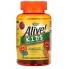 Мультивитамины для детей Nature's Way Alive! вишня, апельсин и виноград 60 жевательных конфет