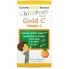 Витамин C для детей California Gold Nutrition витамин C в жидкой форме натуральный апельсиновый вкус 118 мл