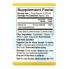 Витамин D3 для детей California Gold Nutrition 400 МЕ 10 мл