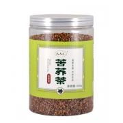 Черный Гречишный чай Ку Цяо 人人匚 450 г