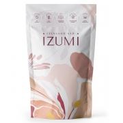 Зеленый Гречишный чай IZUMI 100 г