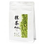Матча чай органический 200 г