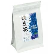 Матча синяя чай голубая матча (Анчан) 200 г