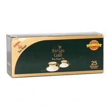 Чай черный в пакетиках Kericho Gold