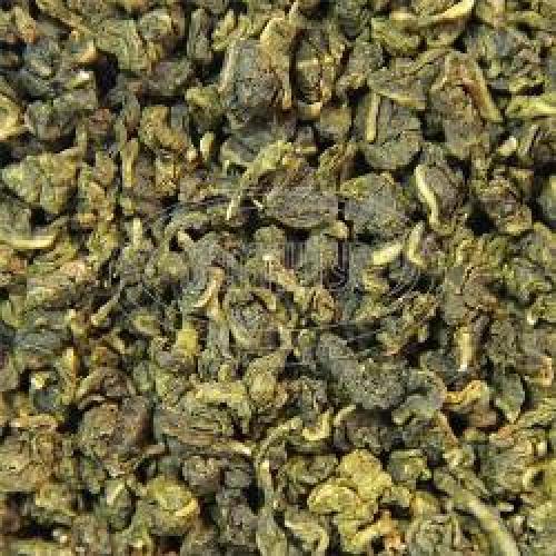 зеленый чай молоком для похудения вред