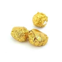 Ча-гао (смола пуэр) 10 грамм