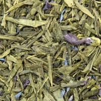 Мадам Грей (лепестки василька, экстракт бергамота) 50 г
