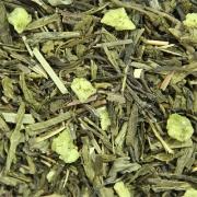 Маргарита (мята, цедра помело, лимонная трава ) 50 г