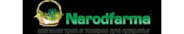 NarodFarma - интернет-магазин товаров для здоровья